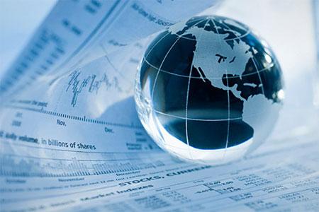 9 câu chuyện nổi bật của kinh tế thế giới năm 2011