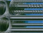 Các nhà sản xuất thép Mỹ hạ giá thu mua phế 10-20 USD