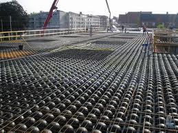 Cấp giấy phép nhập khẩu tự động đối với các sản phẩm thép sắp có hiệu lực