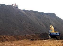 Chấm dứt xuất khẩu 500 ngàn tấn quặng sắt/năm