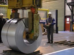 Châu Âu: ArcelorMittal nâng giá HRC