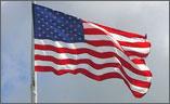 Chuyến đi Mỹ, Canada của lãnh đạo cấp cao VG PIPE thành công tốt đẹp