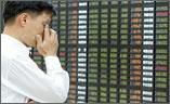 Cổ phiếu nhỏ hãm sức bật của Vn-Index
