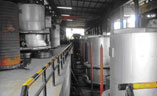 Công ty CP Thép Việt Đức (VDS) tăng giá bán tôn cuộn cán nguội 500.000 đồng/tấn kể từ ngày 22.03.2010