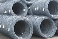 Giá cuộn trơn xuất khẩu của Trung Quốc kỳ vọng tăng