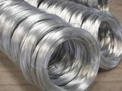 Giá thép tấm xuất khẩu của CIS dự báo còn giảm