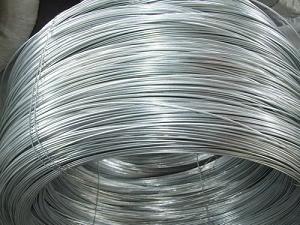 Giảm thuế dây sắt hoặc thép không hợp kim