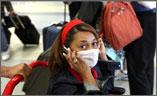 Kinh doanh gặp 'vạ' vì dịch cúm