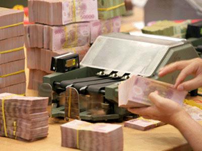 Nhân viên tài chính, ngân hàng hưởng lương cao nhất