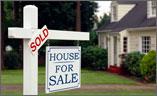 Nhiều người Mỹ bị tịch thu nhà vì không thể trả nợ