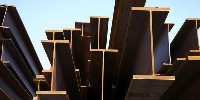 Phát minh ra loại thép mới: giá siêu rẻ, bền như Titanium