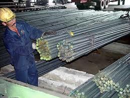 Posco không đổi giá xuất xưởng thép không gỉ tháng 11
