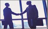 Rio Tinto hy vọng cải thiện mối quan hệ với Trung Quốc