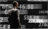 Suy thoái kinh tế Mỹ có thể đã chấm dứt
