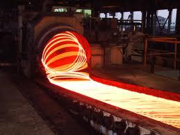 Tái chế xỉ thép làm vật liệu xây dựng