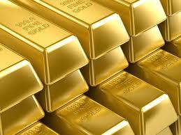 Tại sao vàng chưa tăng giá?