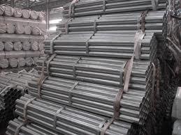 Tăng cường kiểm tra giá tính thuế đối với mặt hàng thép