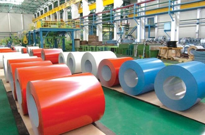 Thái Lan lại kiện bán phá giá đối với hàng nhập khẩu từ Việt Nam