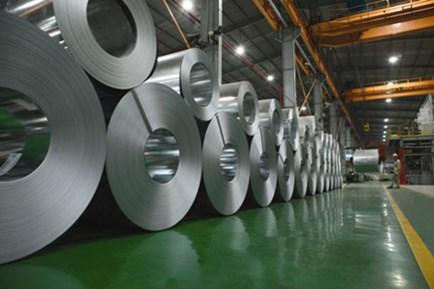 Thấy gì qua vụ kiện chống bán phá giá của doanh nghiệp thép Việt Nam?