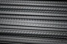 Thép bán lẻ tại TPHCM giảm 200 nghìn đồng/tấn