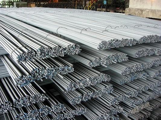 Các nhà sản xuất thép Châu Á thu được lợi nhuận cao