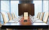Thông báo chốt danh sách cổ đông để tiến hành ĐHCĐ 2011