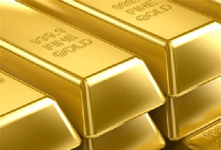 Thua lỗ vì vàng: Đắt sao vẫn cố mua?