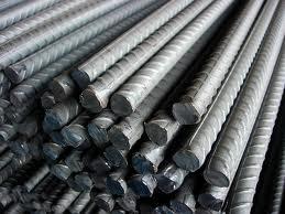 Tiêu thụ thép vẫn tăng nhờ xuất khẩu