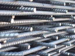 Trung Quốc nâng giá xuất khẩu cuộn trơn