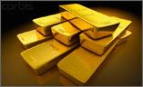 Vàng đứng giá sau 2 phiên giảm mạnh