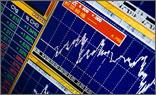 VGS: Chứng khoán Thăng Long đã mua 1,8 triệu cổ phiếu và trở thành cổ đông lớn