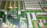 VGS: Được chấp thuận đầu tư Khu đô thị Vietduc Legend City.