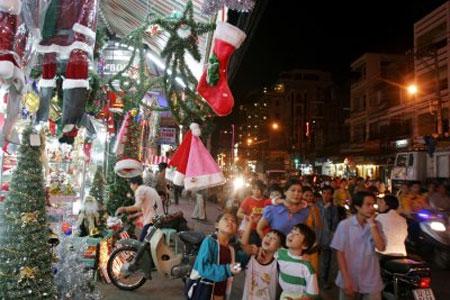 Việt Nam dẫn đầu danh sách các thị trường sơ khai hấp dẫn nhất thế giới