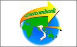 Vietcombank chào sàn giá 5 chấm