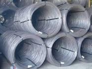 VSA khuyến cáo thận trọng với xuất khẩu thép