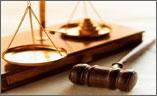 WTO bác kháng cáo của Mỹ trong vụ kiện thương mại với Nhật Bản