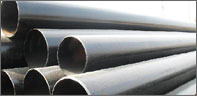 Big Steel pipe